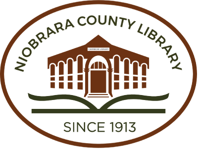 Niobrara County News
